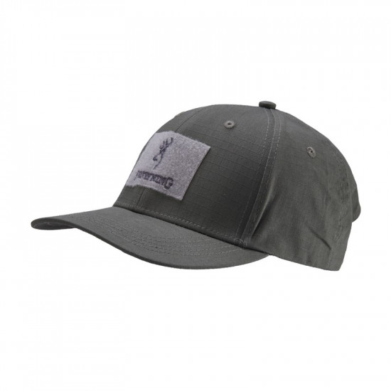 Casquette BEACON Browning