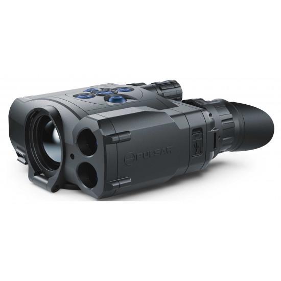 Jumelle à imagerie Thermique Accolade 2 LRF XP50 Pro