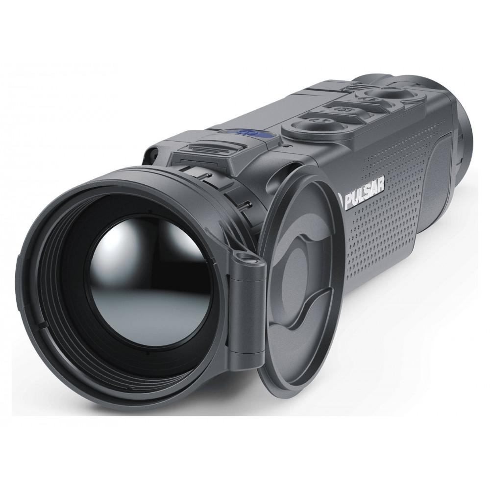 Monoculaire à imagerie thermique Helion 2 XP50 Pro