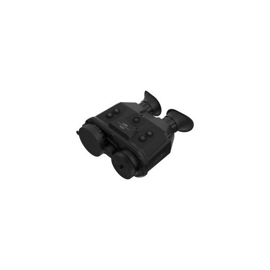 Jumelles de vision thermique HikMicro TS16-50