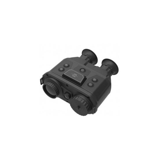 Jumelles de vision thermique HikMicro TS16-35