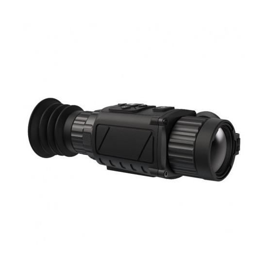 Module de tir à imagerie thermique (CLIP-ON) HikMicro Thunder TH35C