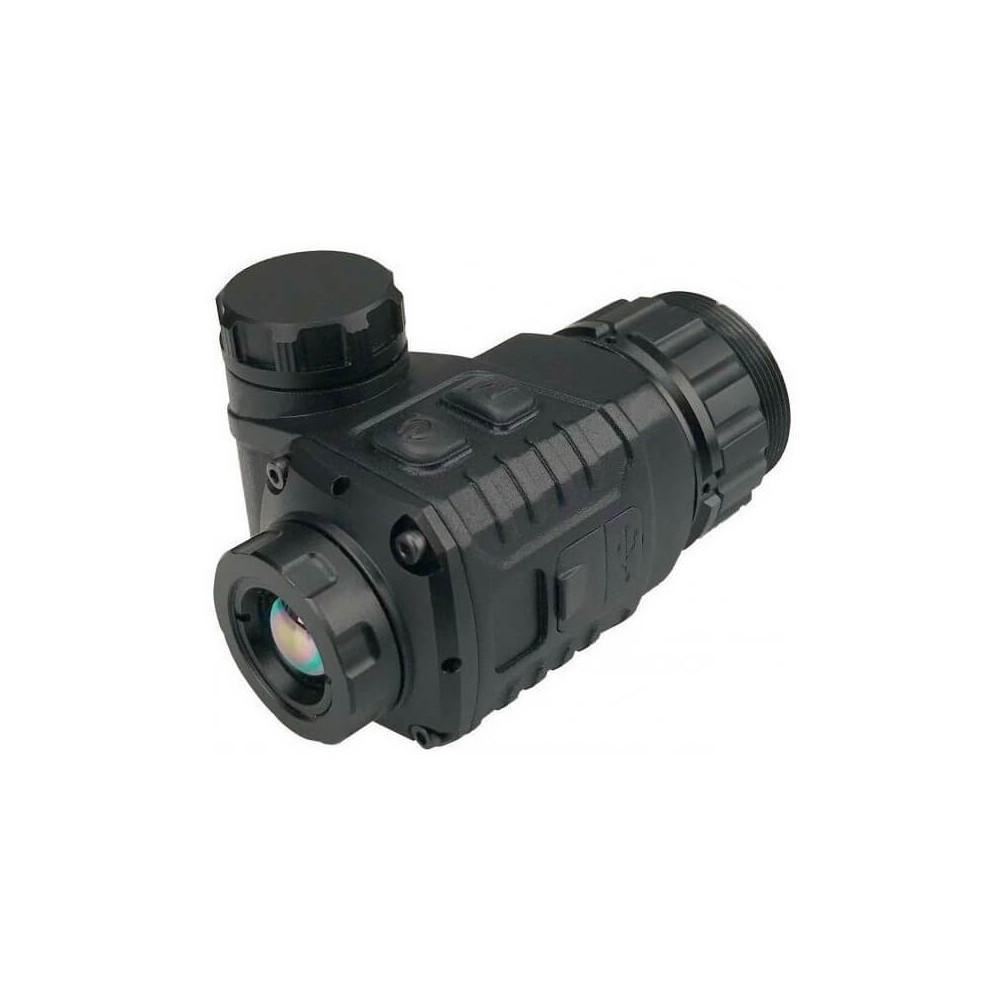 Monoculaire de Vision Thermique Merlin 13-Liemke