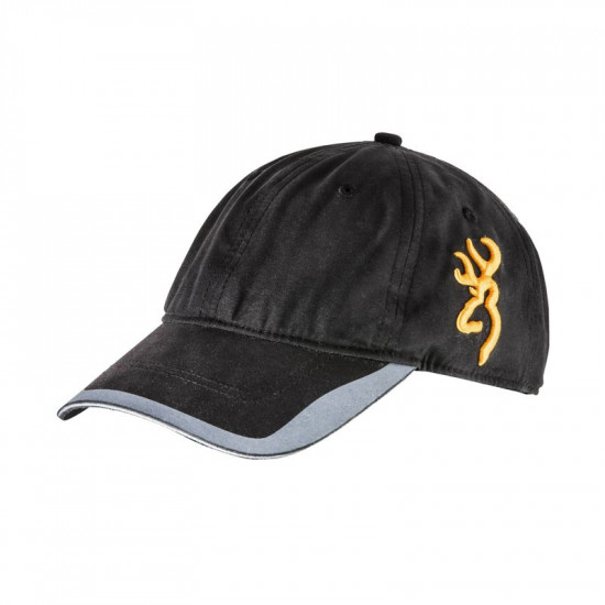 Casquette Browning Side Buck