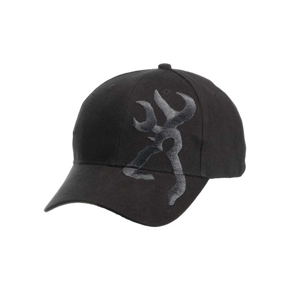 Casquette Browning Big Buck