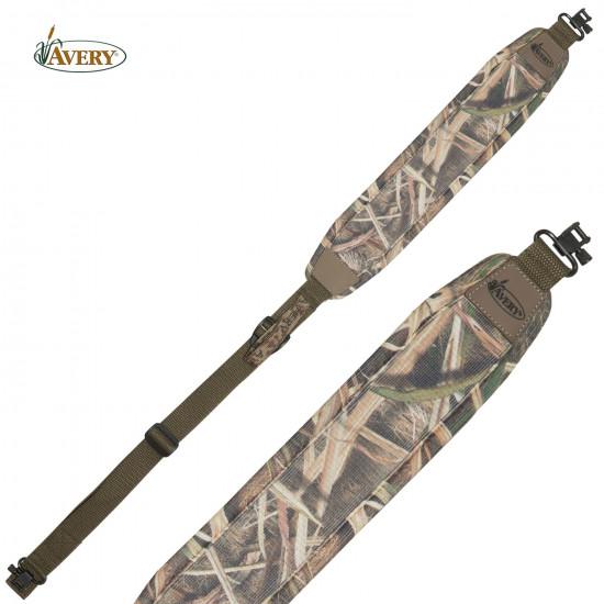 Bretelle pour fusil Power Hunter