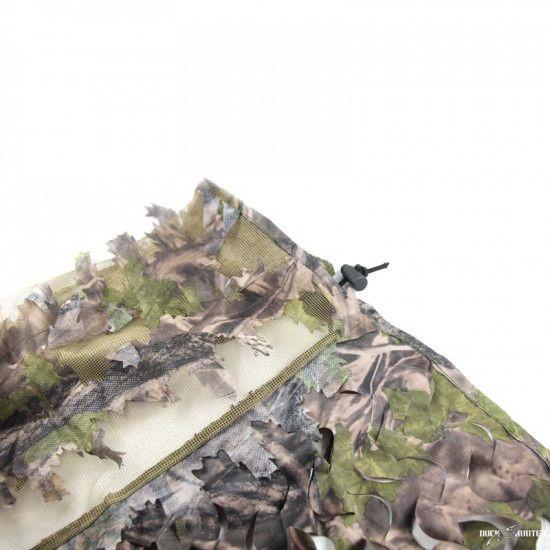 Filet de camouflage Visunet...