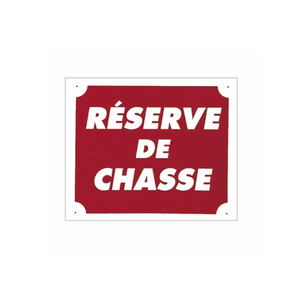 """Panc. Akyl """"Reserve De Chasse"""""""