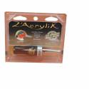 Baud Appeau Acrylik Sarcelle Hiver Male