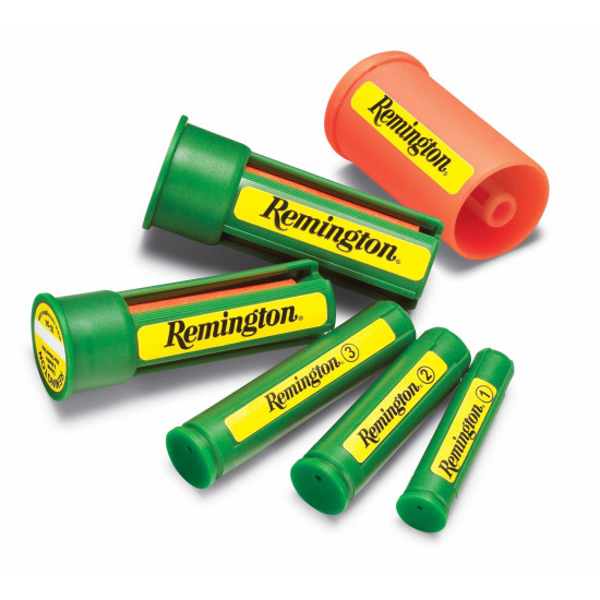 Cartouche Anti-Corrosion Remington Pour Cal 12