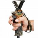 Bi-Pod Primos Trigger Stick 61-155 Cm