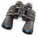 Jumelle Tasco Essentials 7X50 Noire