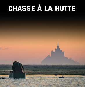 ico-chasse-hutte.jpg